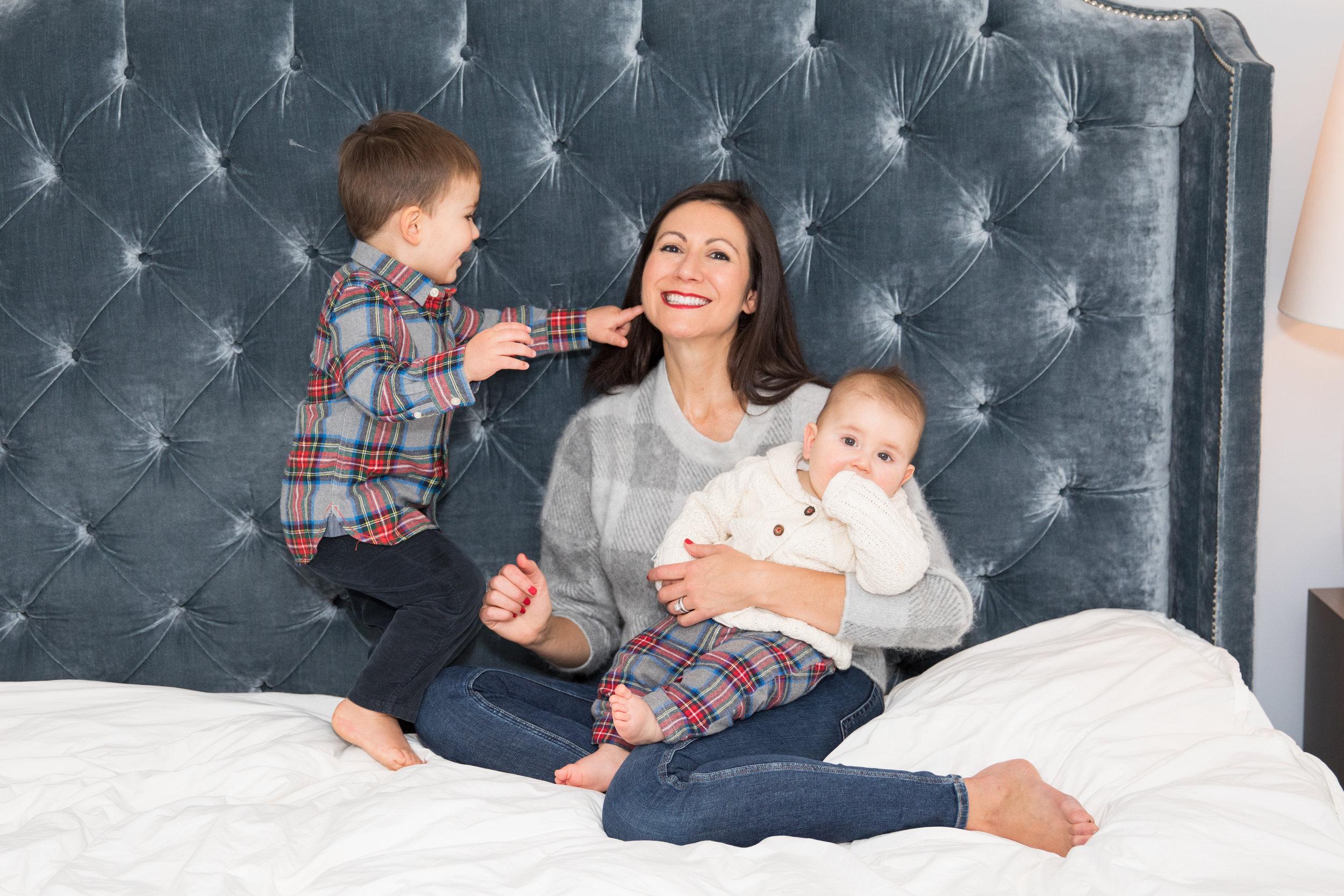Mom and the Boys-1-10.jpg