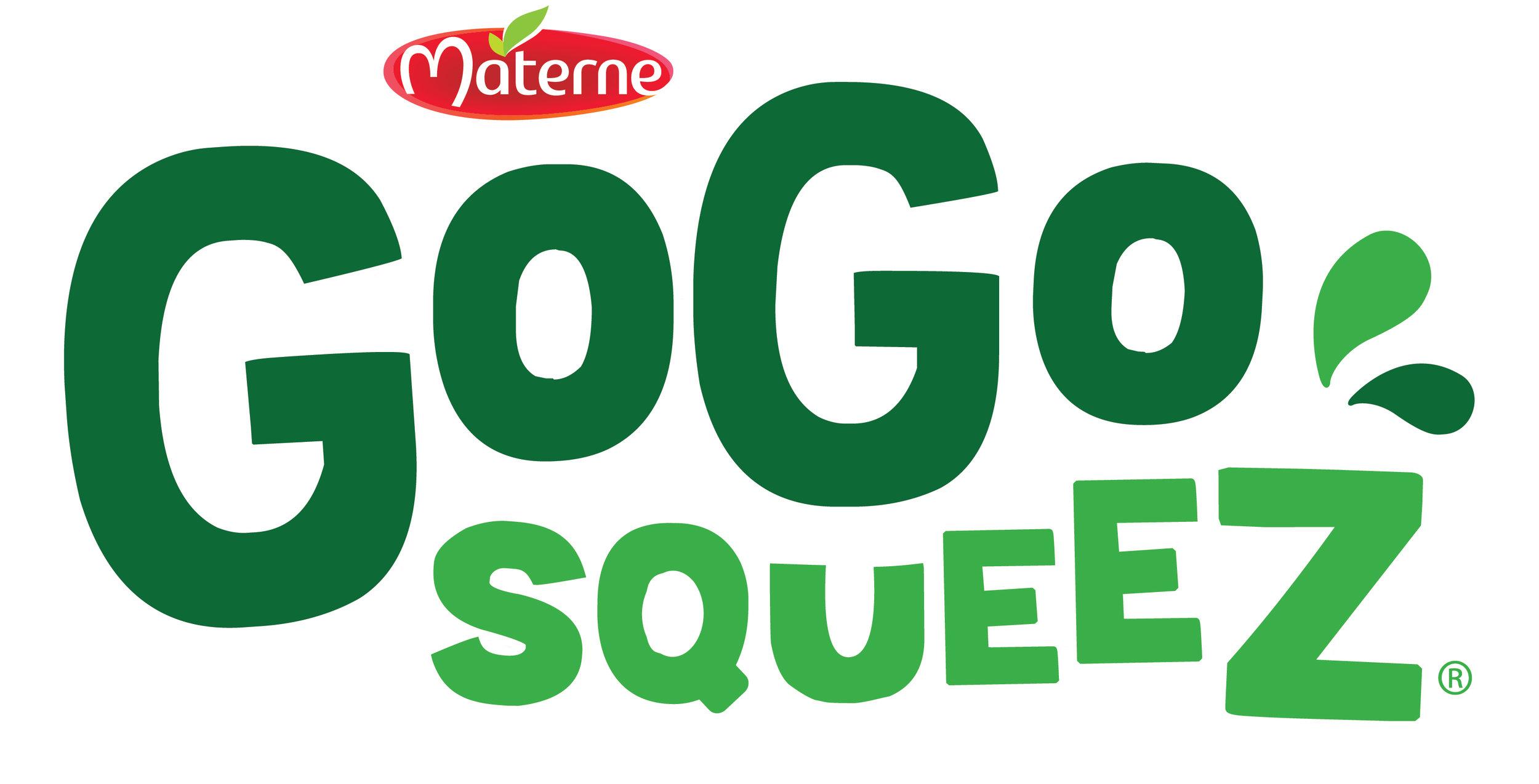 GGS-Logo-Large.jpg