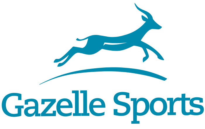 Gazelle-Sports-Blue-Transparent.png