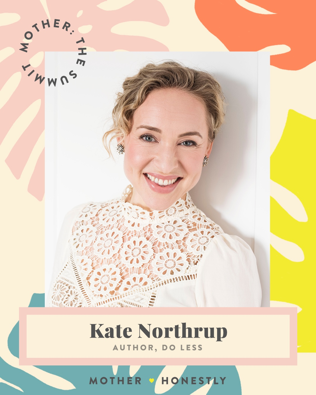 Kate Northrup.jpg