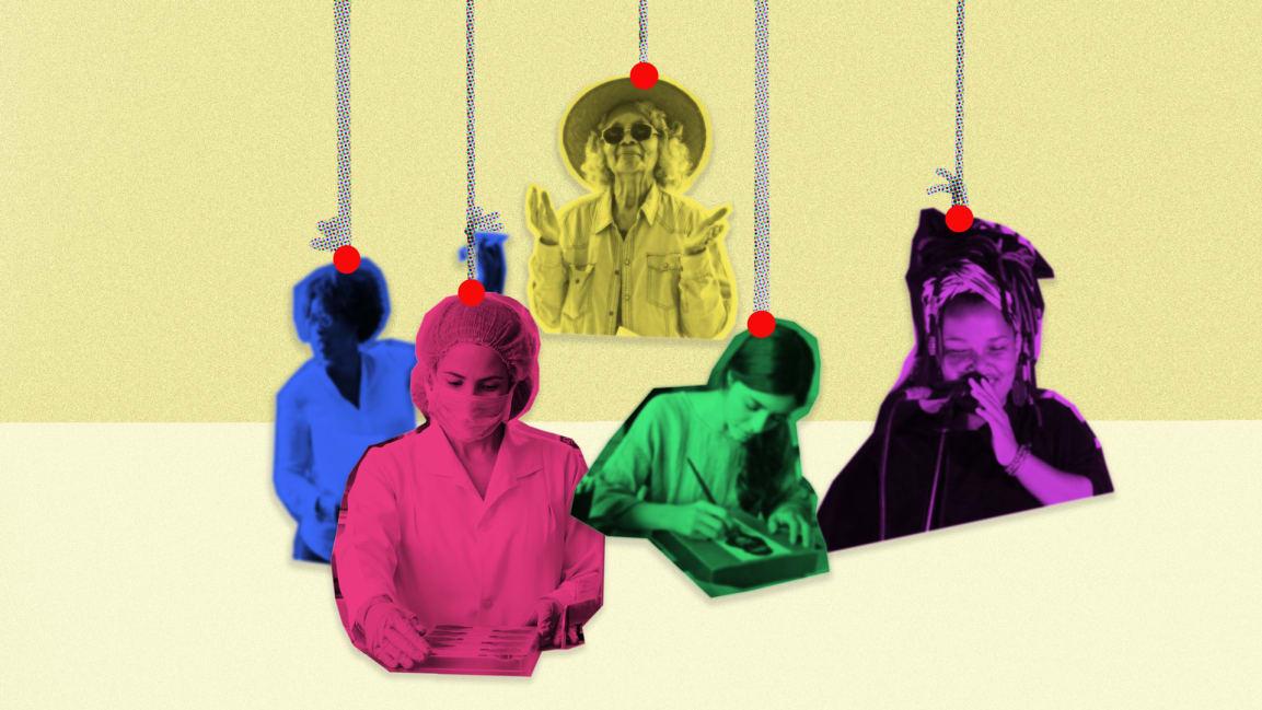 p-1-the-perception-of-motherhood-and-work-needs-to-change.jpg