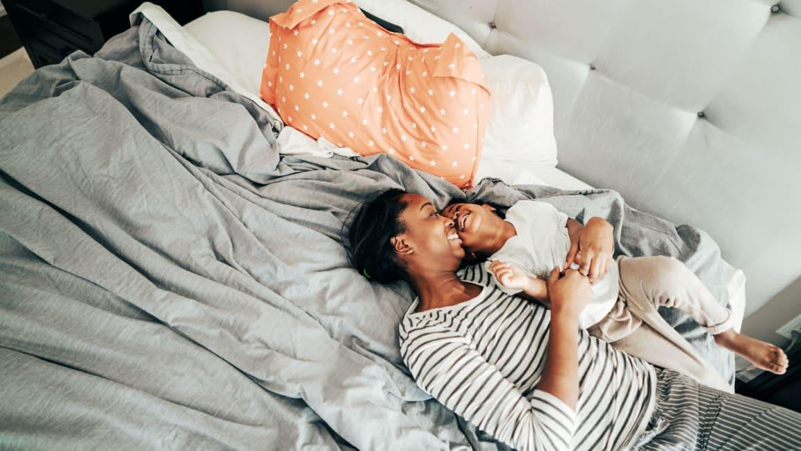 p-1-african-american-mom.jpg