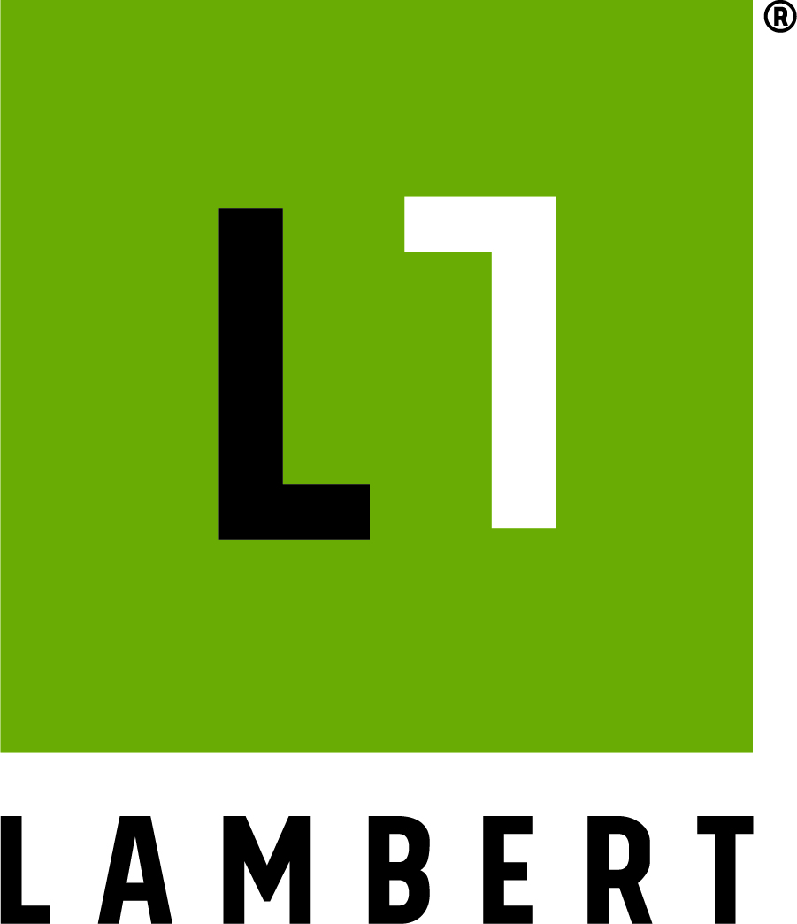 Lambert_Logo_Stacked_Primary.jpg