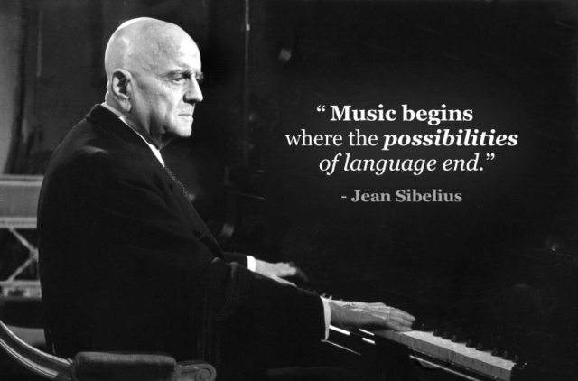20-more-composer-quotes-11-1371741428-view-1.jpg