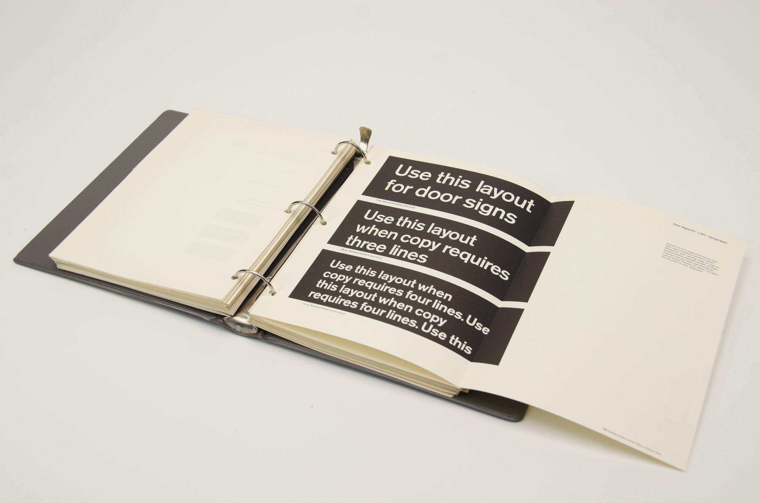 IBM_Design_Guide_1961_003.JPG