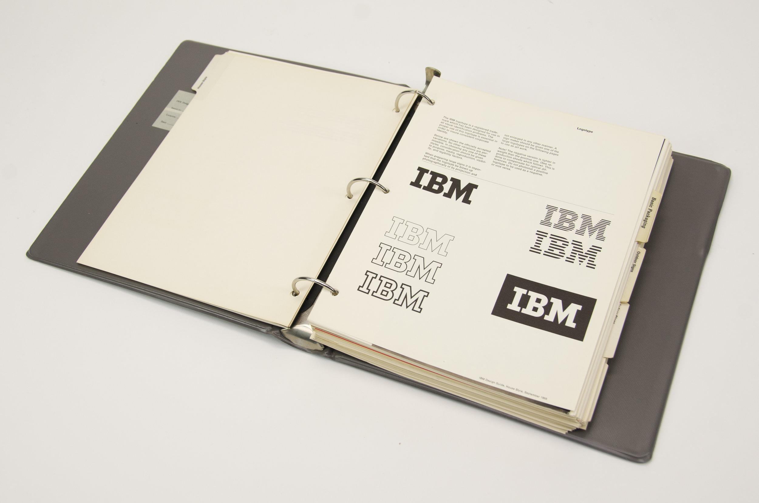 IBM_Design_Guide_1961_005.JPG