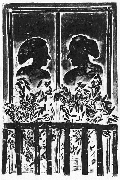 balcony conversations printmaking op ed editorial.jpg