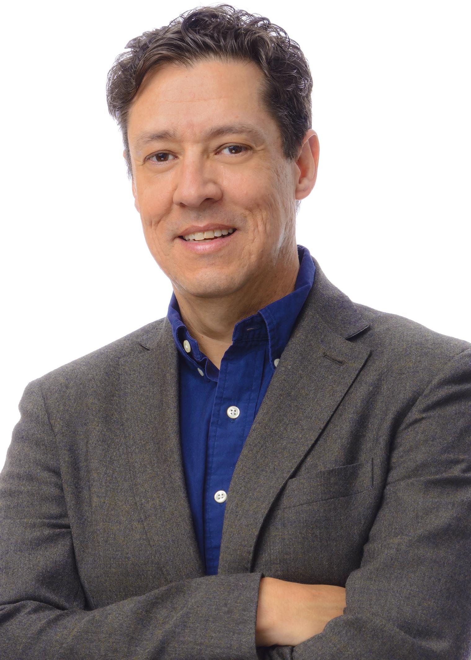 Dr-John-Andazola_MED-RES.JPG