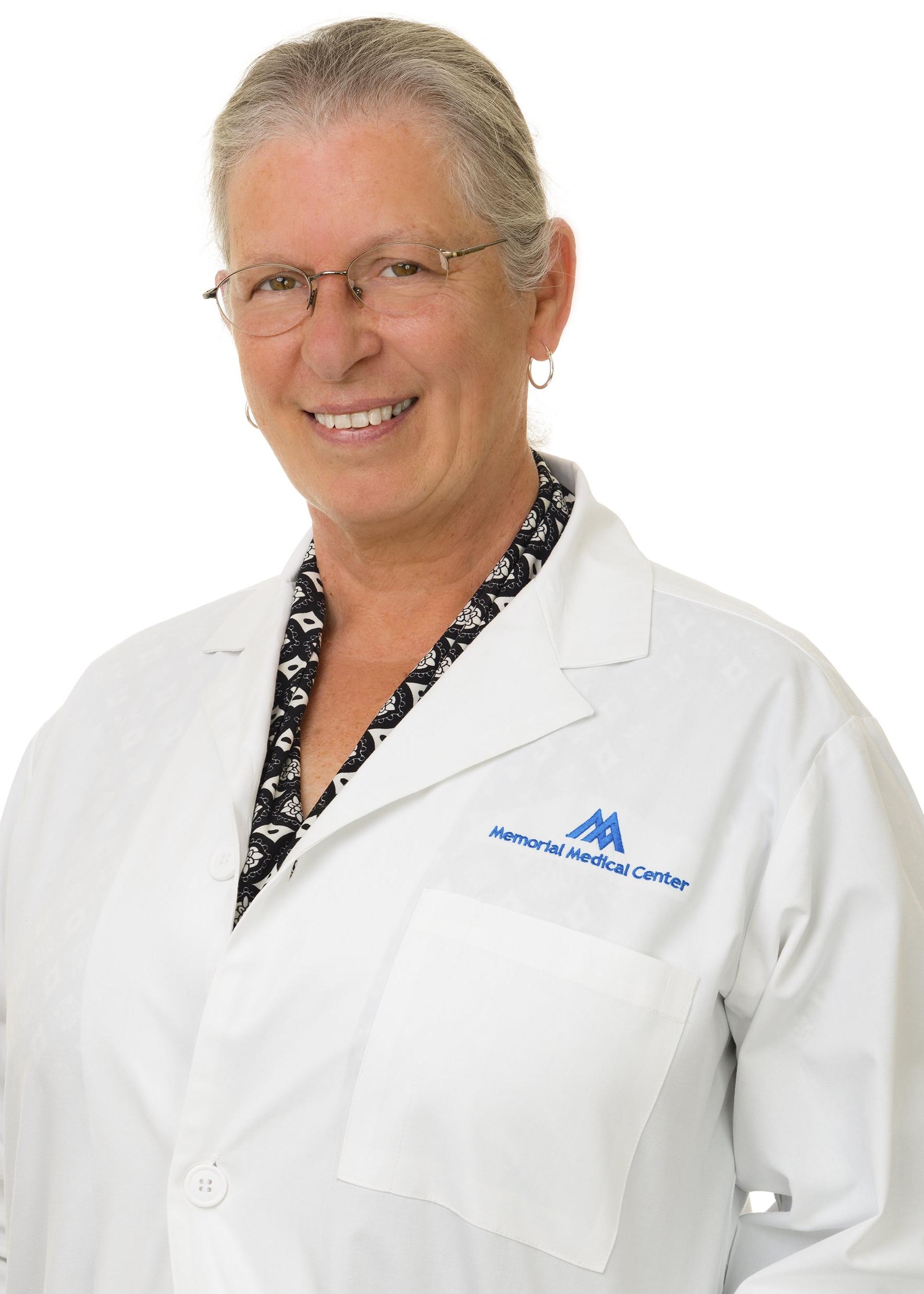 Dr-Kathleen-Hales_MED-SIZE.JPG