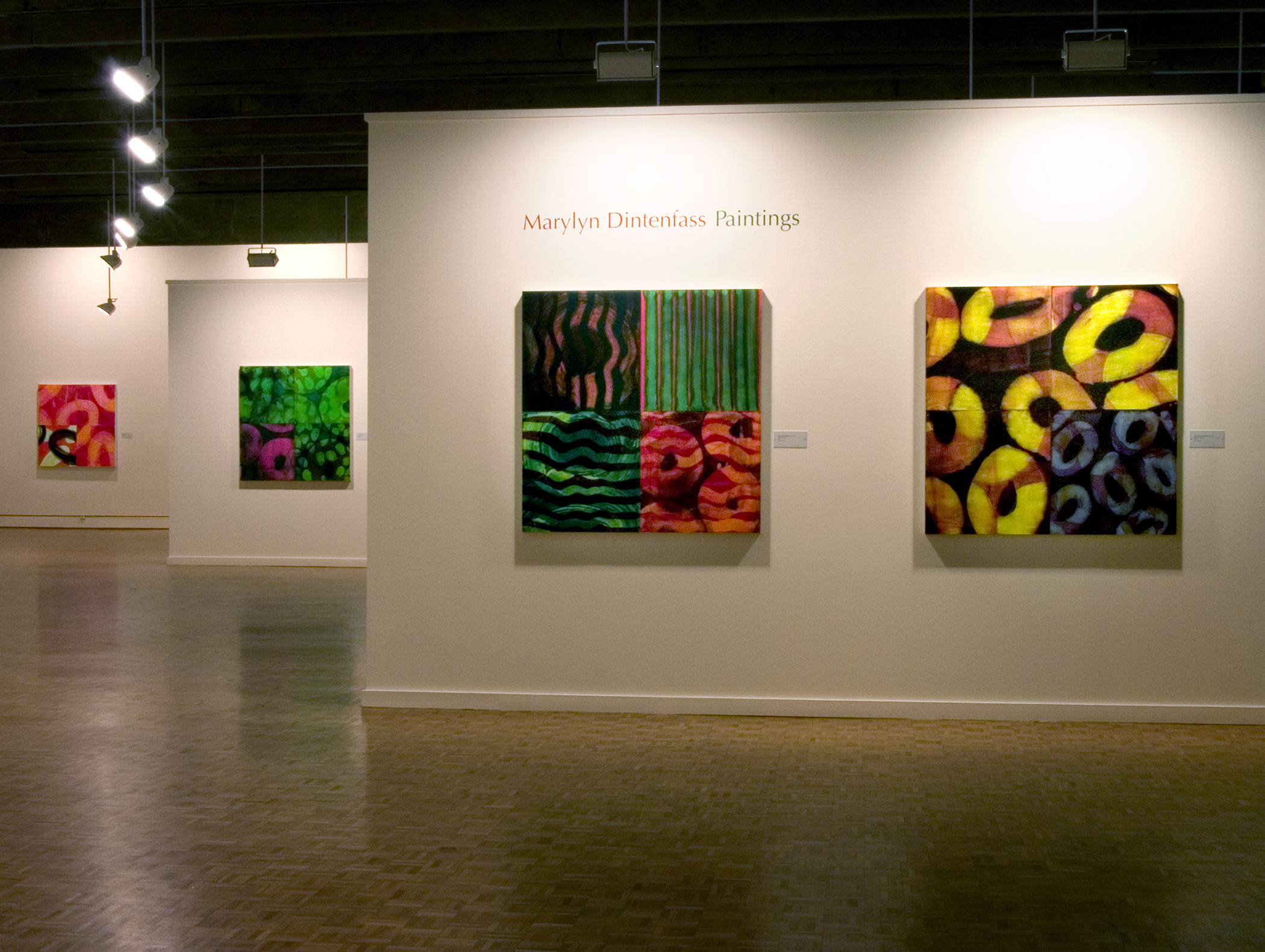 marylyn-dintenfass-greenville-county-museum-of-art