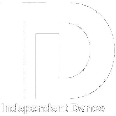id-logo-inv-crop.png