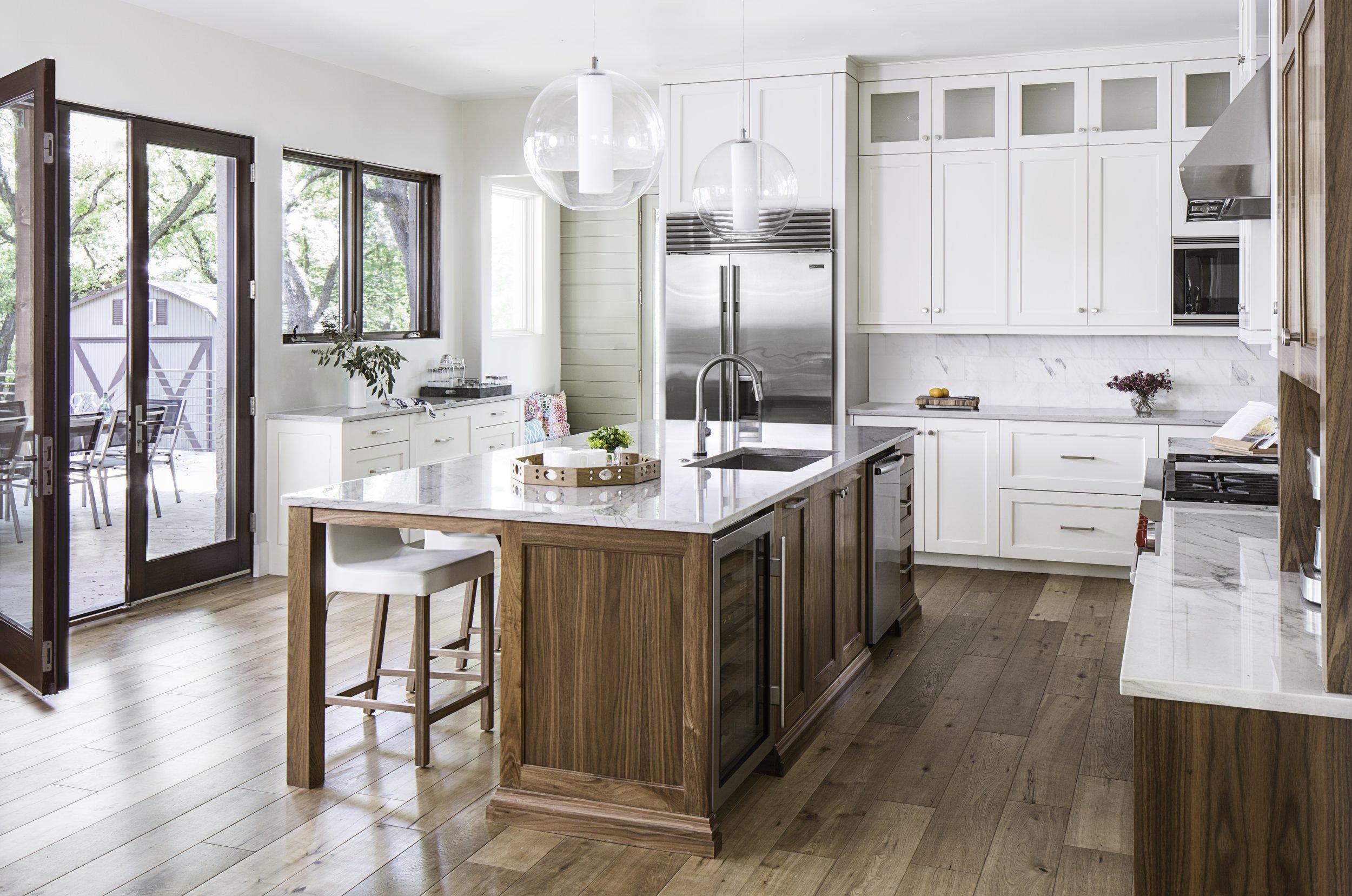 kitchenpatio05-Edit-Edit-Edit-Edit.jpg