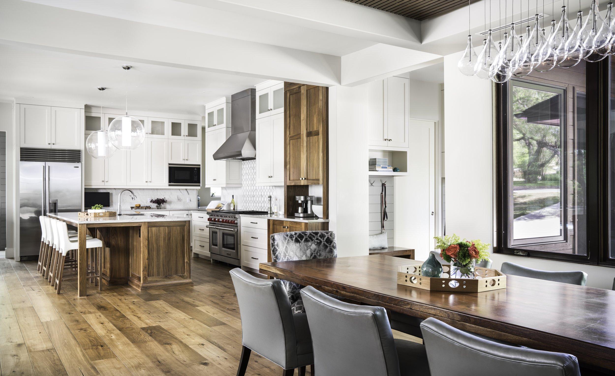 kitchen4finalV2.jpg