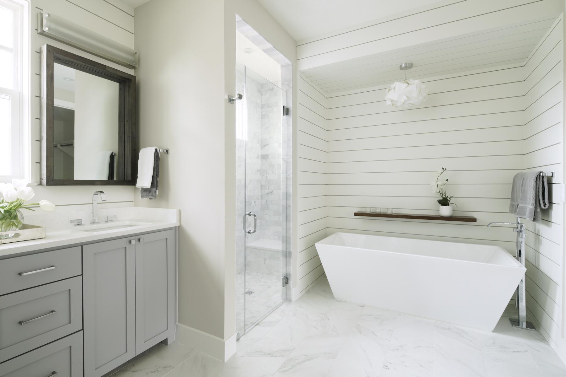 bath01finalv2.jpg