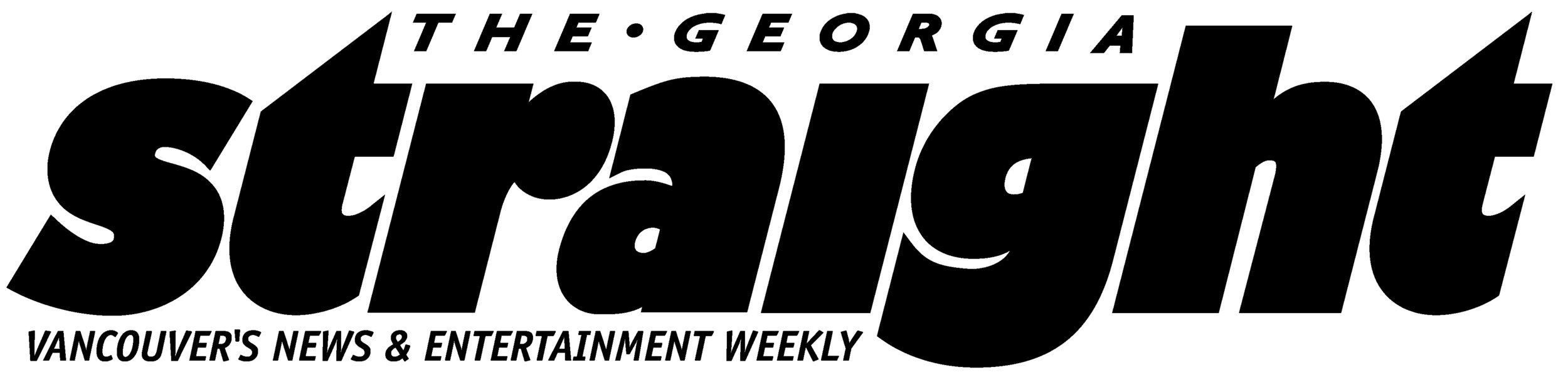 Georgia-Straight-logo-.jpeg