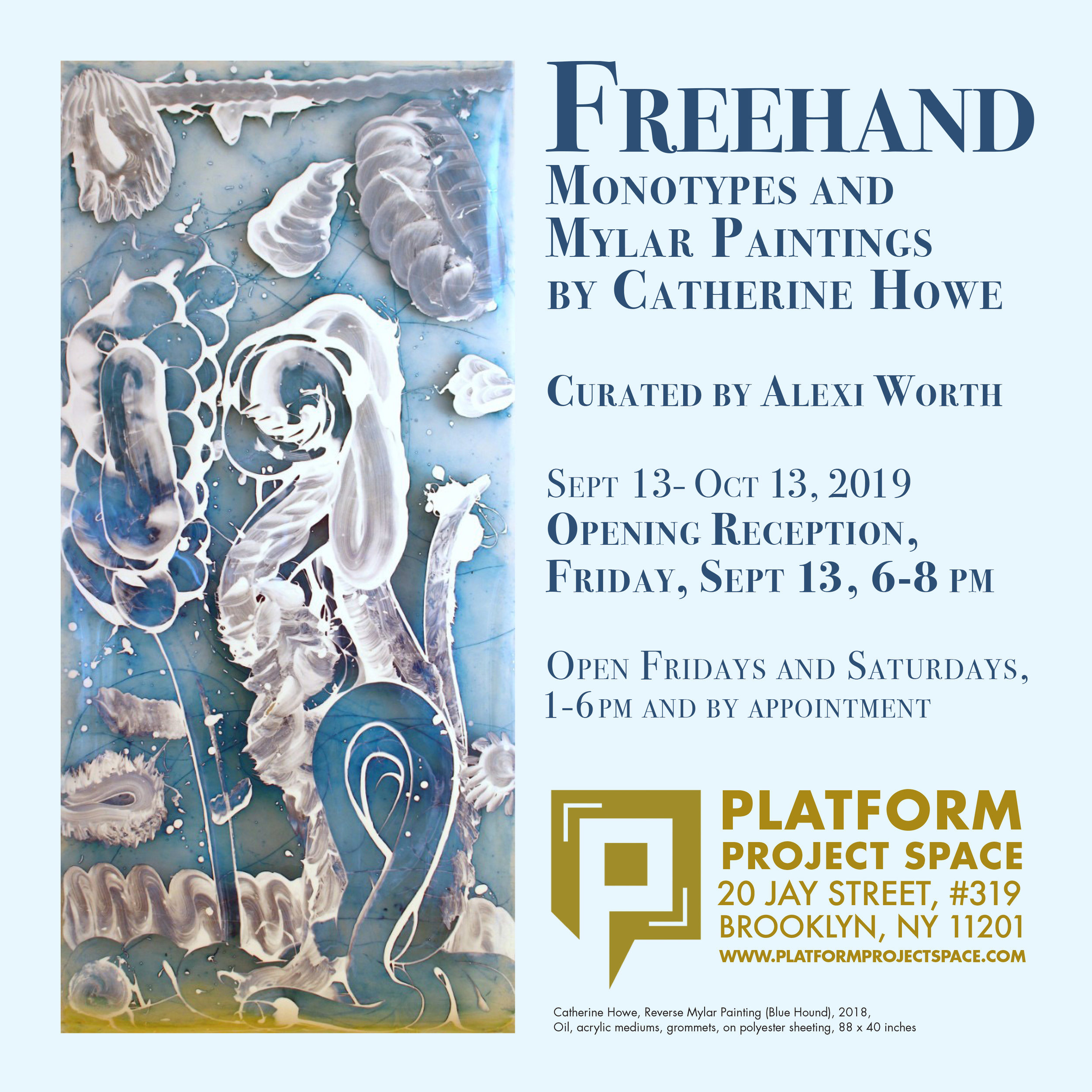 freehand_platform.jpg