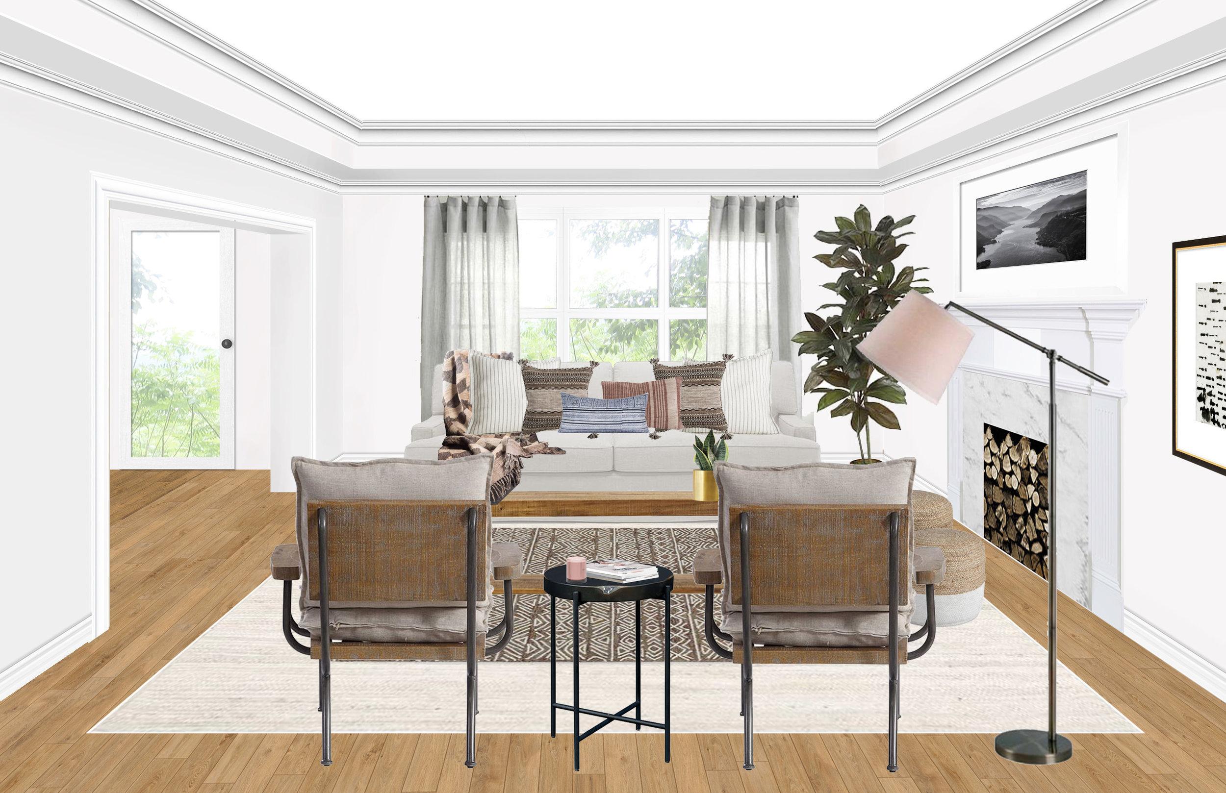 Living Room Rendering.jpg