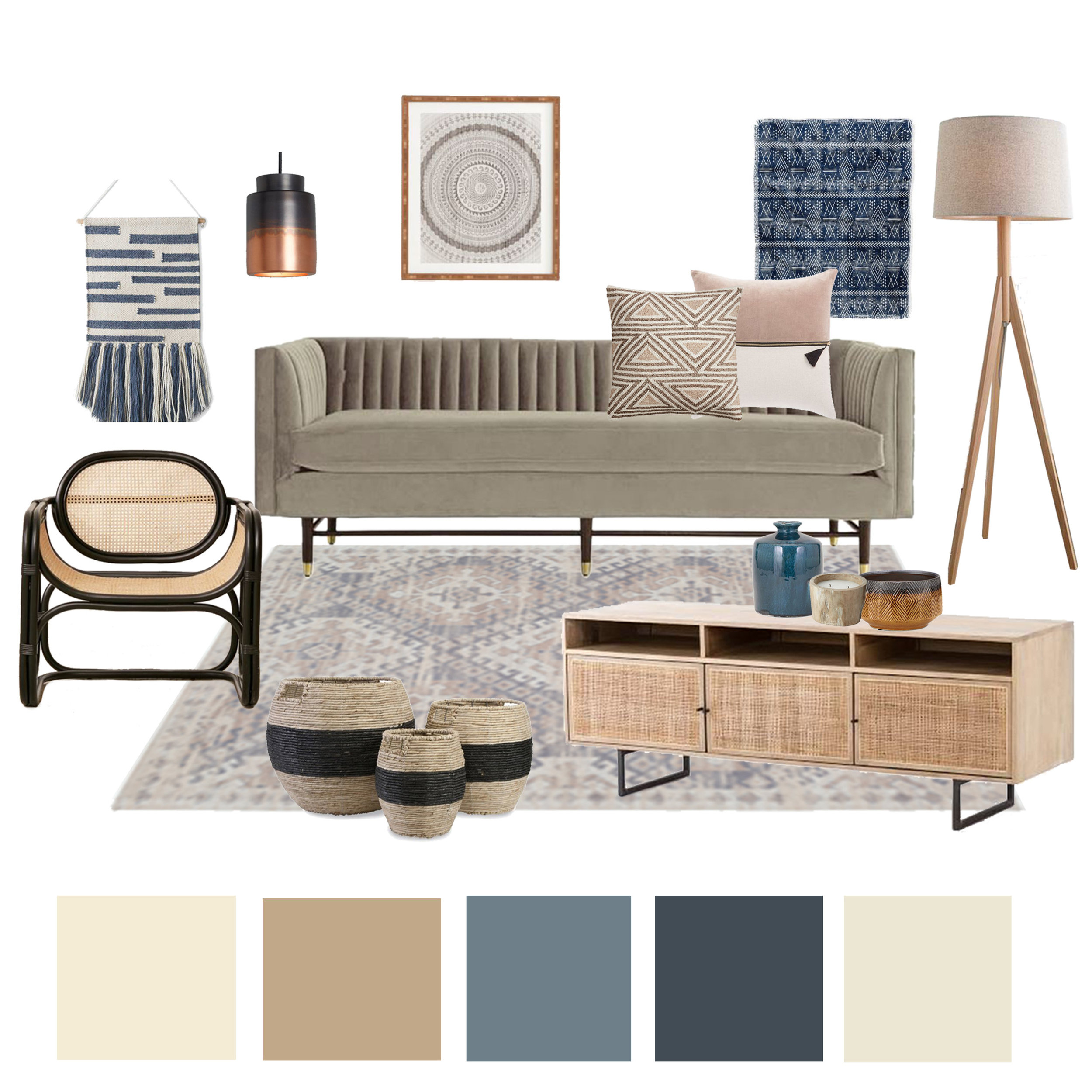 Eclectic Living Room Board.jpg