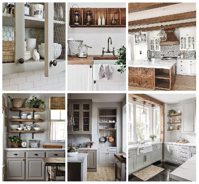 Kitchen Concepts.JPG