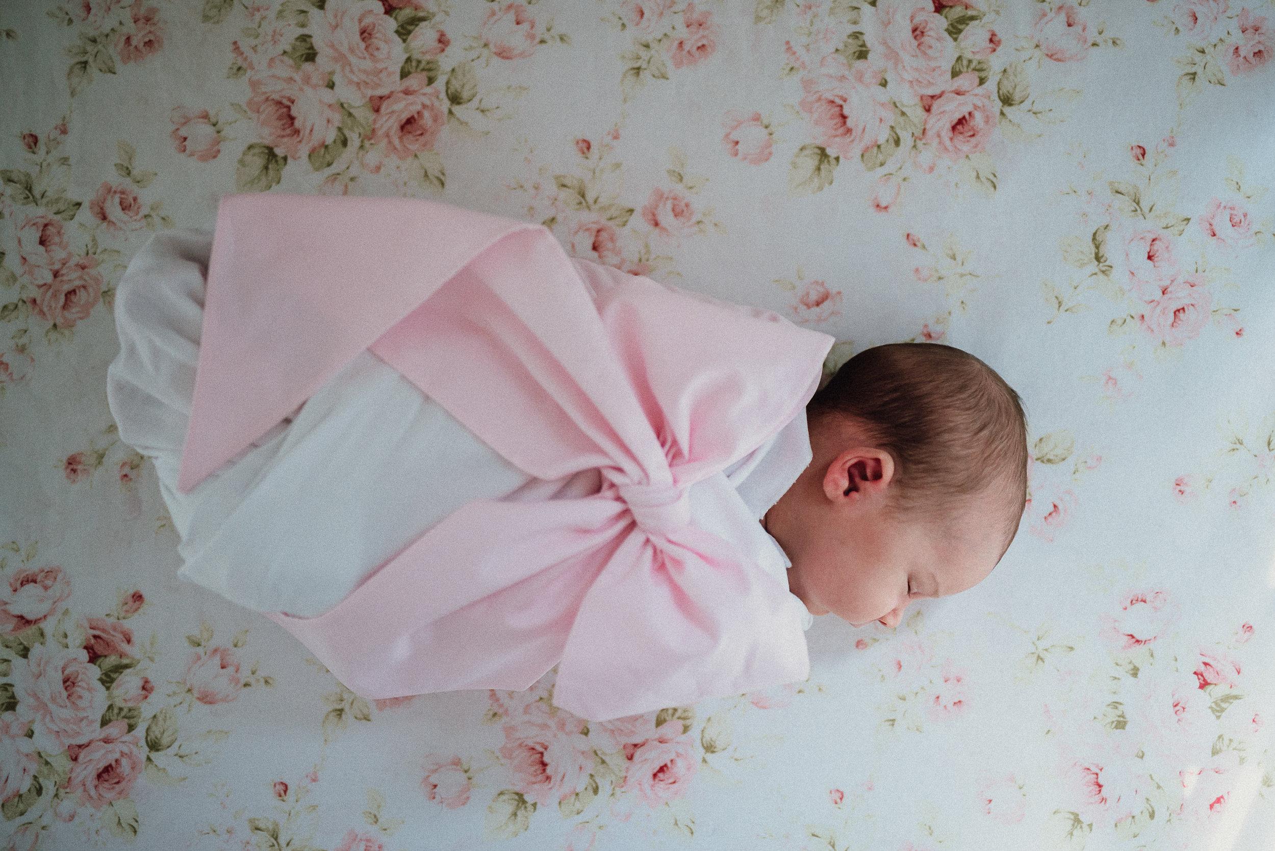 Porter.Newborn.41.jpg