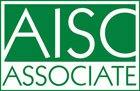 AISC associate.jpg