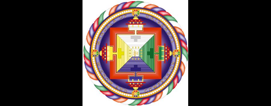 mandala-universal-compassion-wisdom-900.png