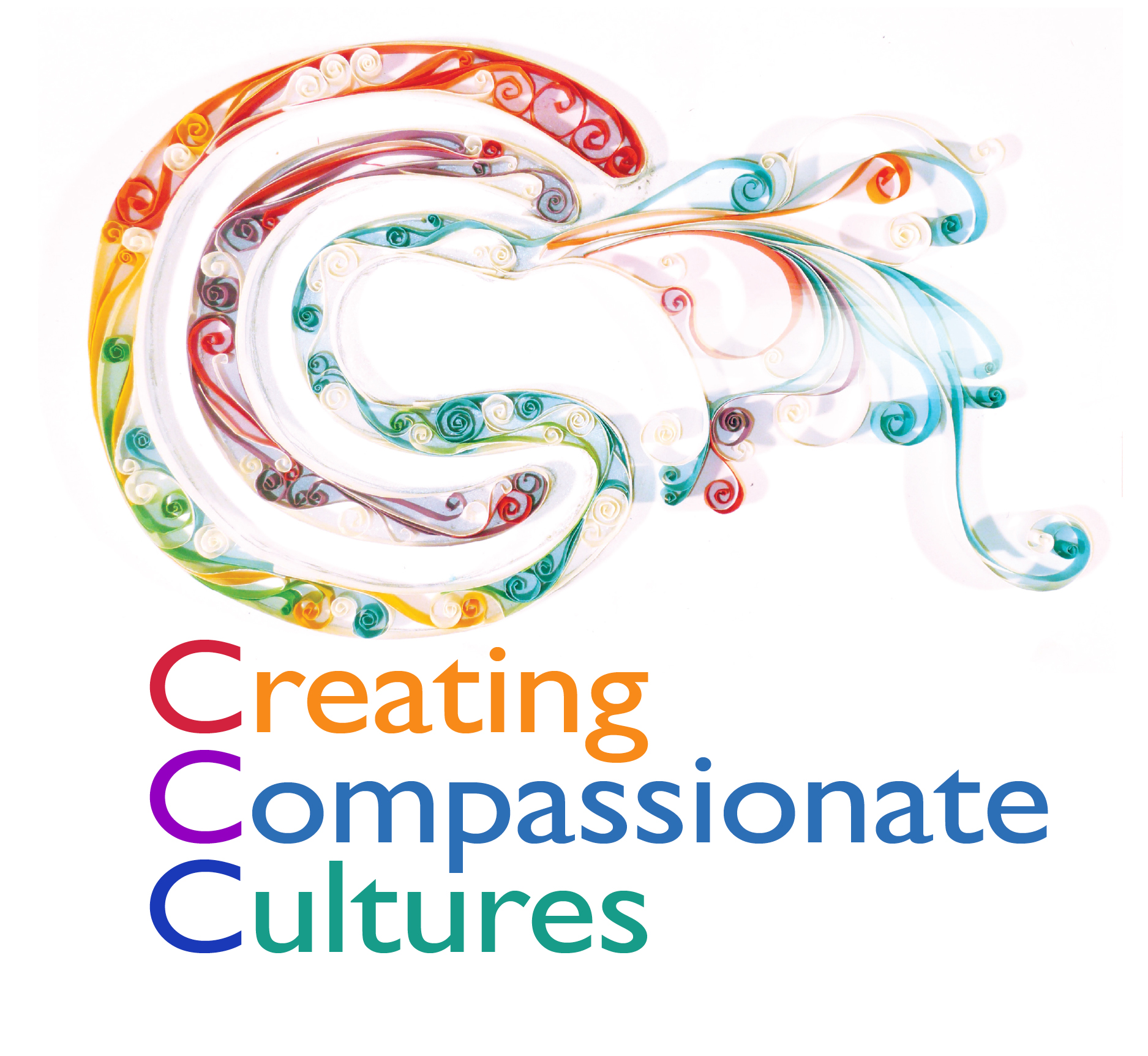 Creating Compassionate Cultures.jpg