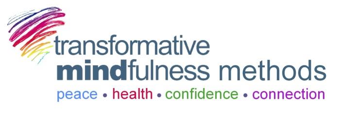 Transformative Mindfulness Methods.jpg