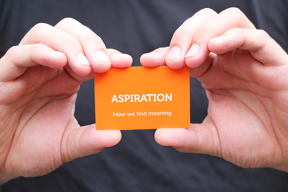 aspiration_hands.jpg