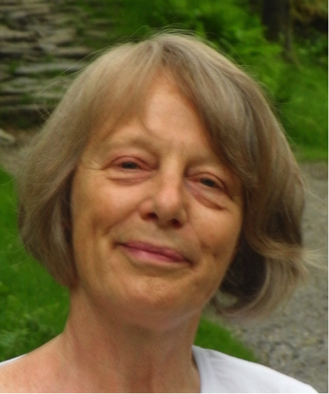 photo of wendy ridley.png