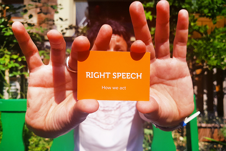 right_speech_card.jpg