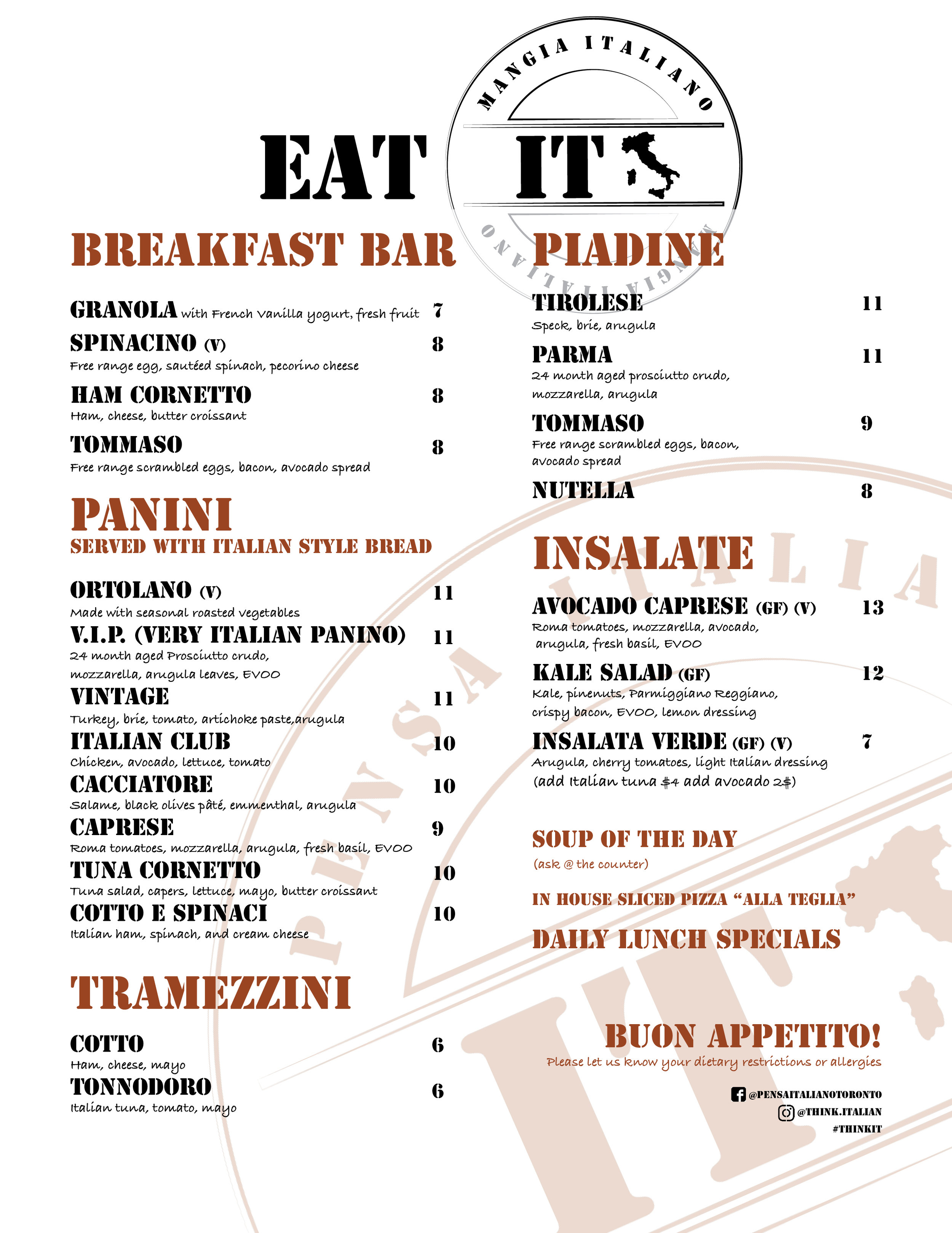 pensa-menus-updated.jpg