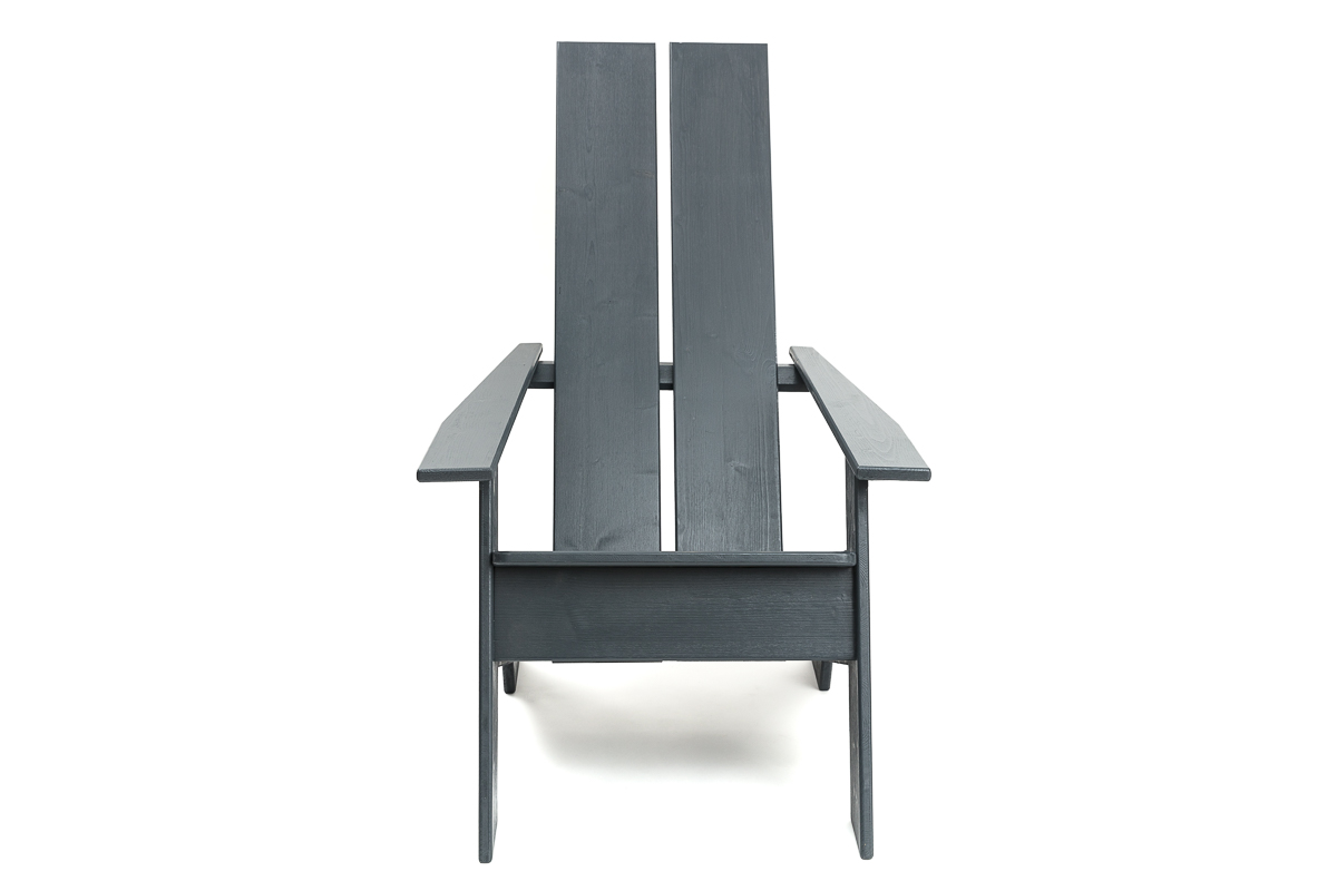 newport chair_werkstuecke.at_c_anthrazit.studio_web21.jpg