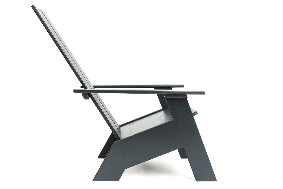 newport chair_werkstuecke.at_c_anthrazit.studio_web35.jpg