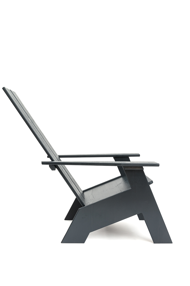 newport chair_werkstuecke.at_c_anthrazit.studio_web36.jpg
