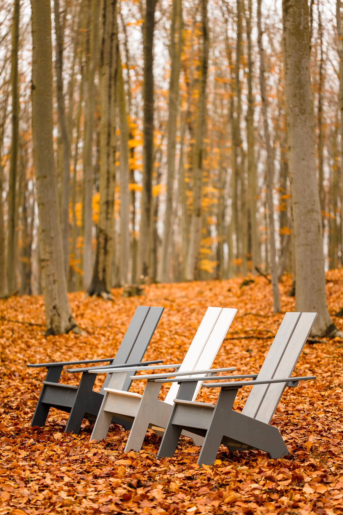 newport chair_werkstuecke.at_c_anthrazit.studio_web3.jpg