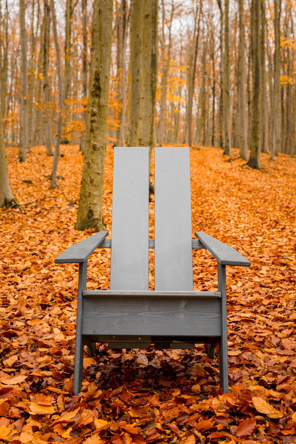 newport chair_werkstuecke.at_c_anthrazit.studio_web41.jpg