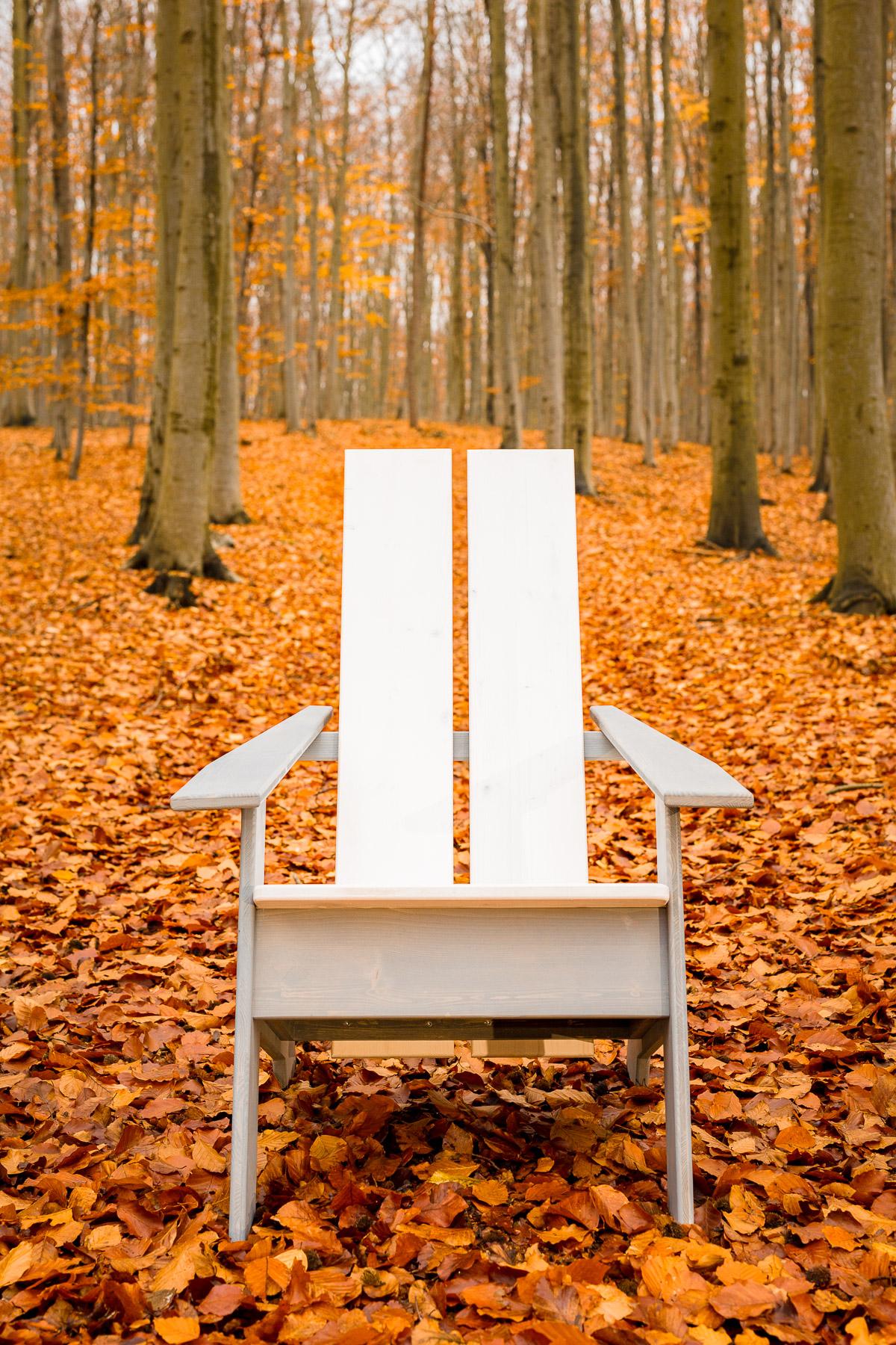 newport chair_werkstuecke.at_c_anthrazit.studio_web42.jpg