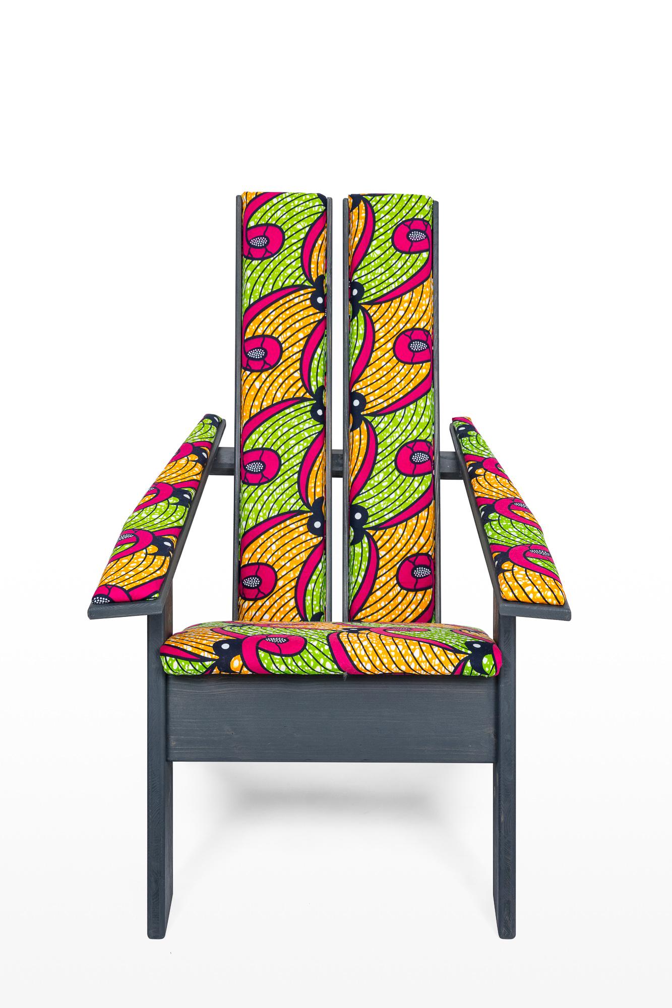 2018_12_14_Newport Chair Weihnachtsmarkt Edition_001_web.jpg