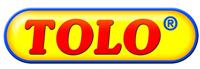 TOLO-logo.jpg