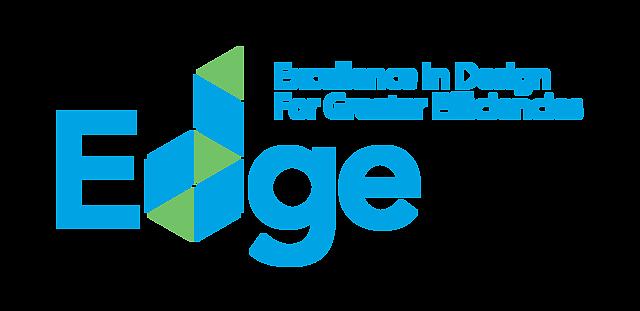 EDGE Expert Mexico
