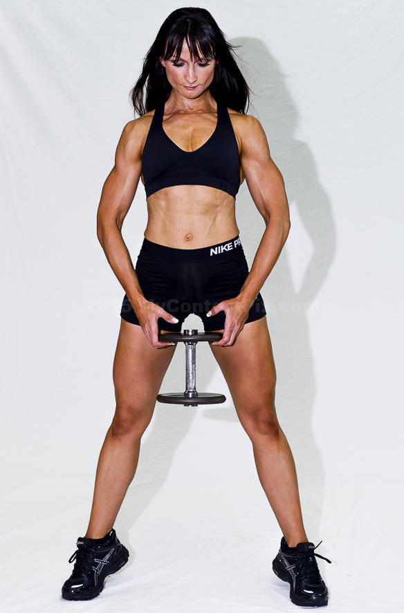Personal Trainer In West Chester PA