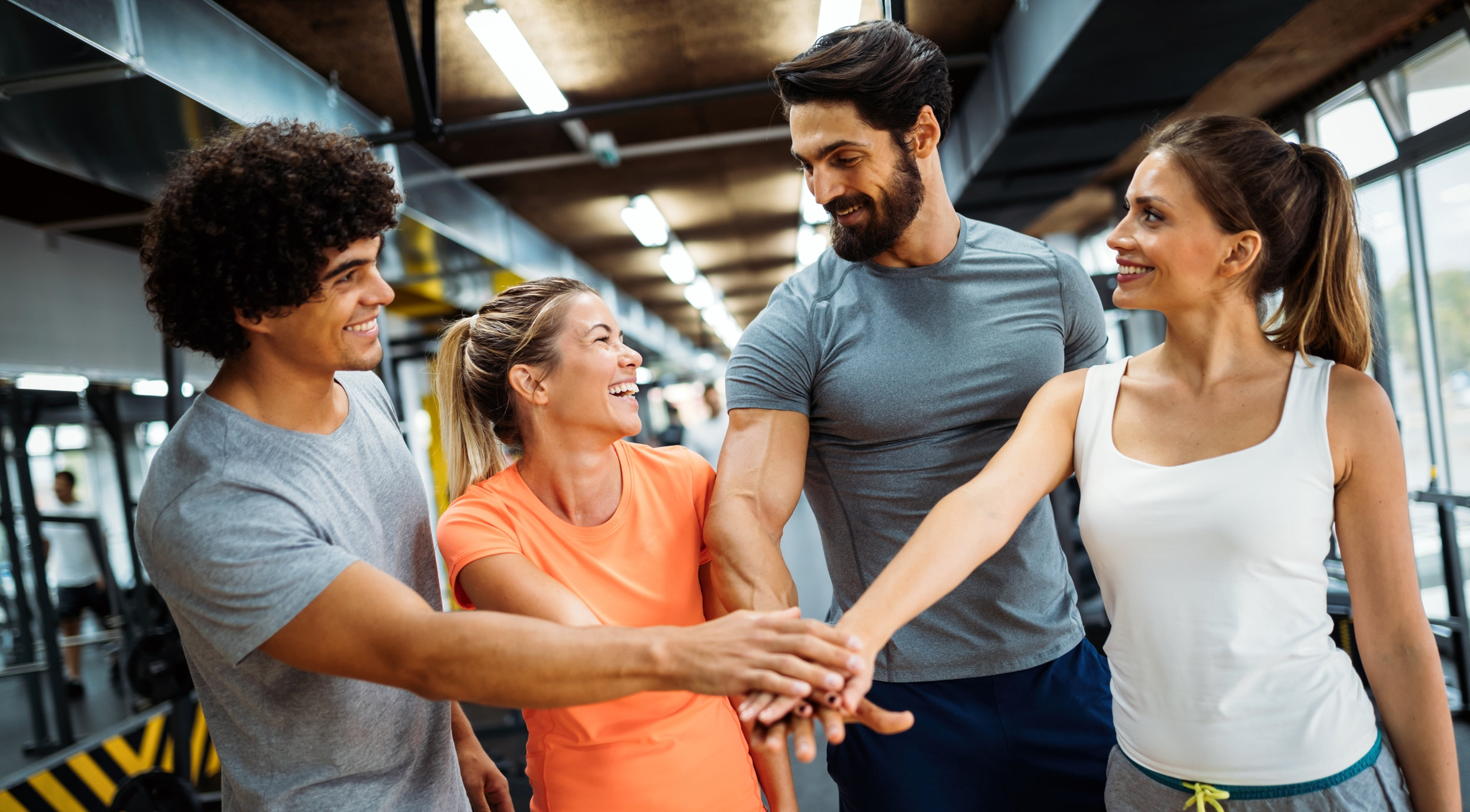 Health-Exercise-GetinShape-WestChester-Gyms