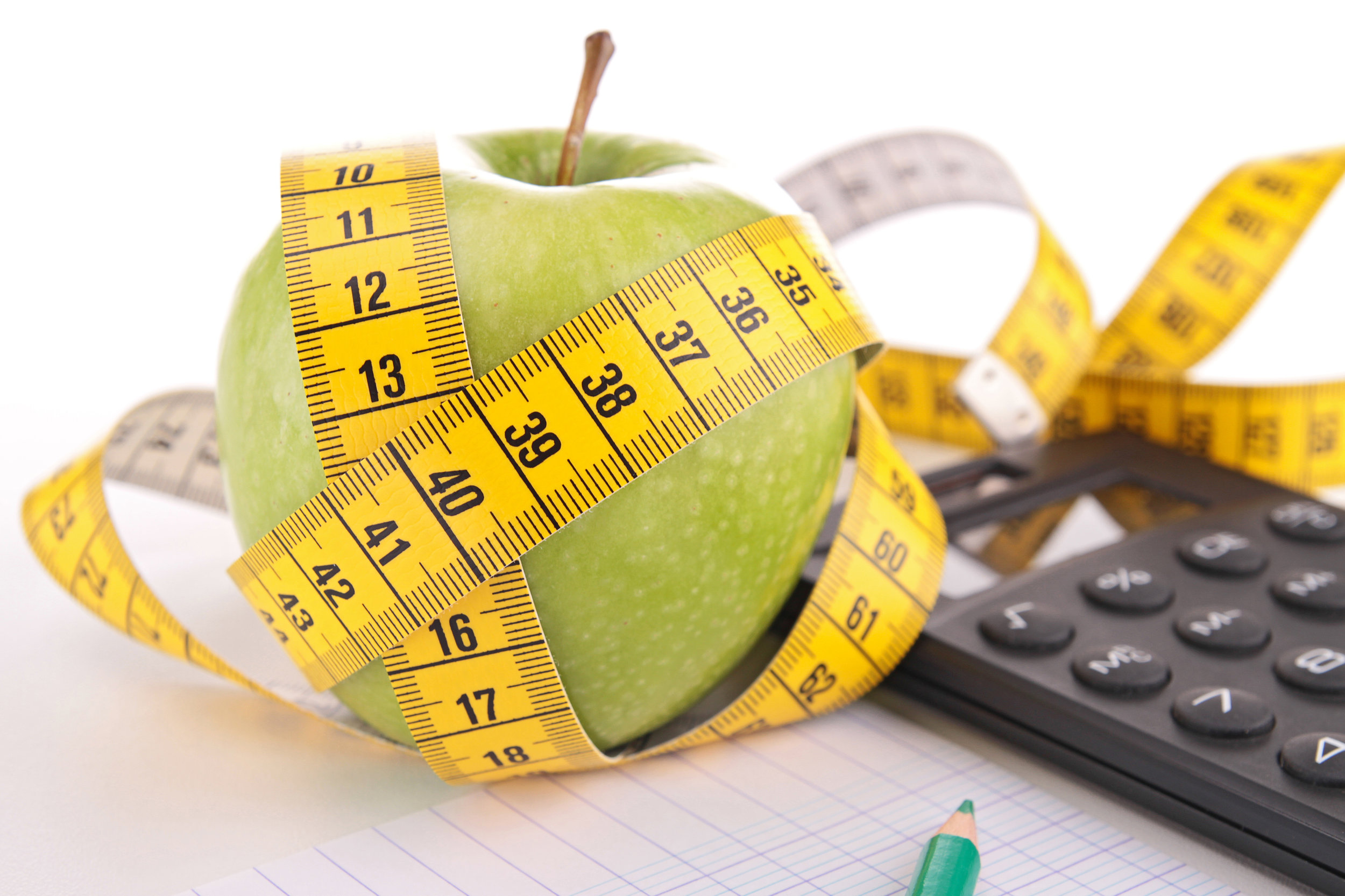 Nutrition-HealthyEating-Exercise-PersonaTraining