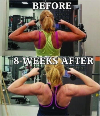 Personaltraining-Fitness-Gyms-WestChester-PA