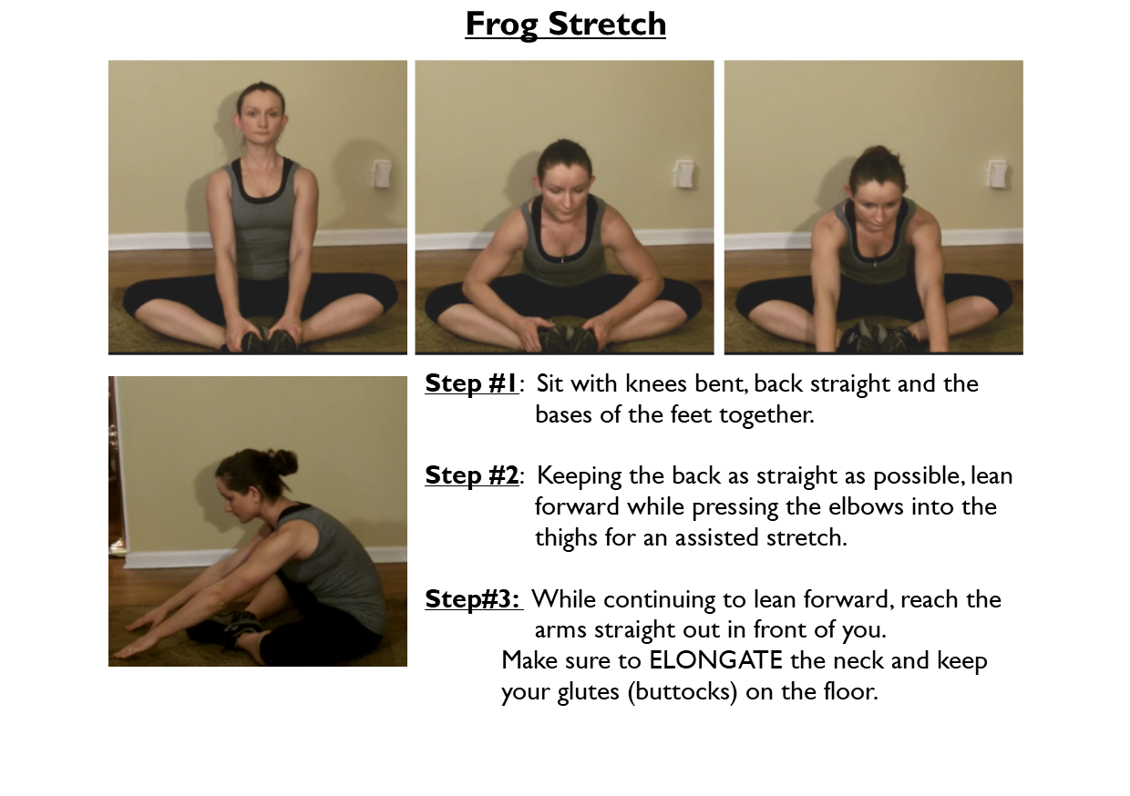 frog stretch card.png