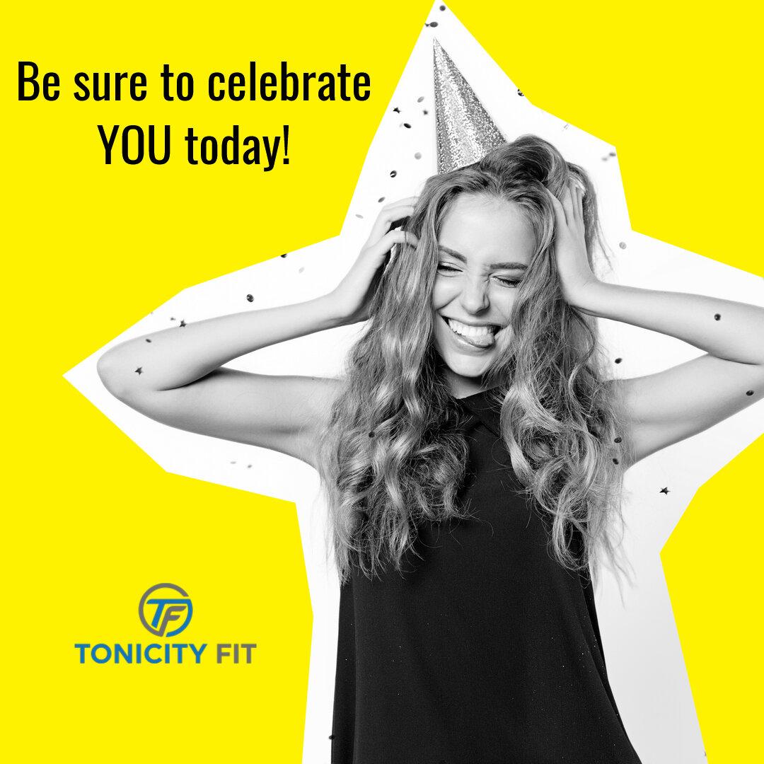 A celebrate you-Copy(1).jpg