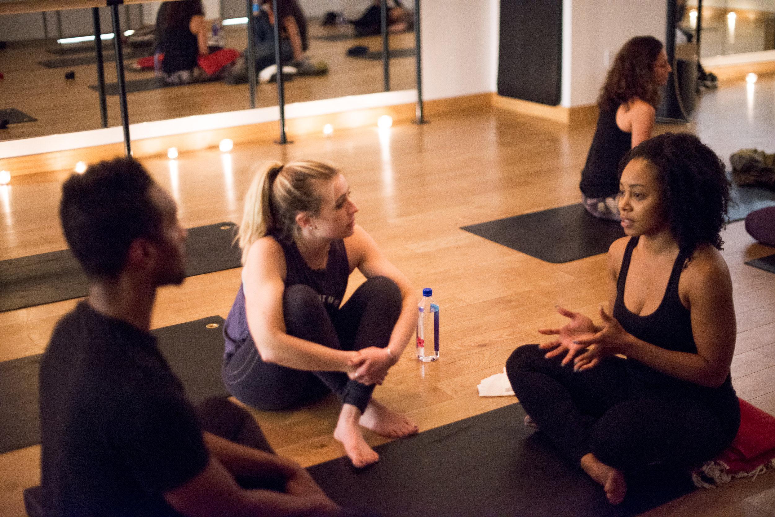 12.7.17 BreatheBro Yoga Event-Color-113.JPG