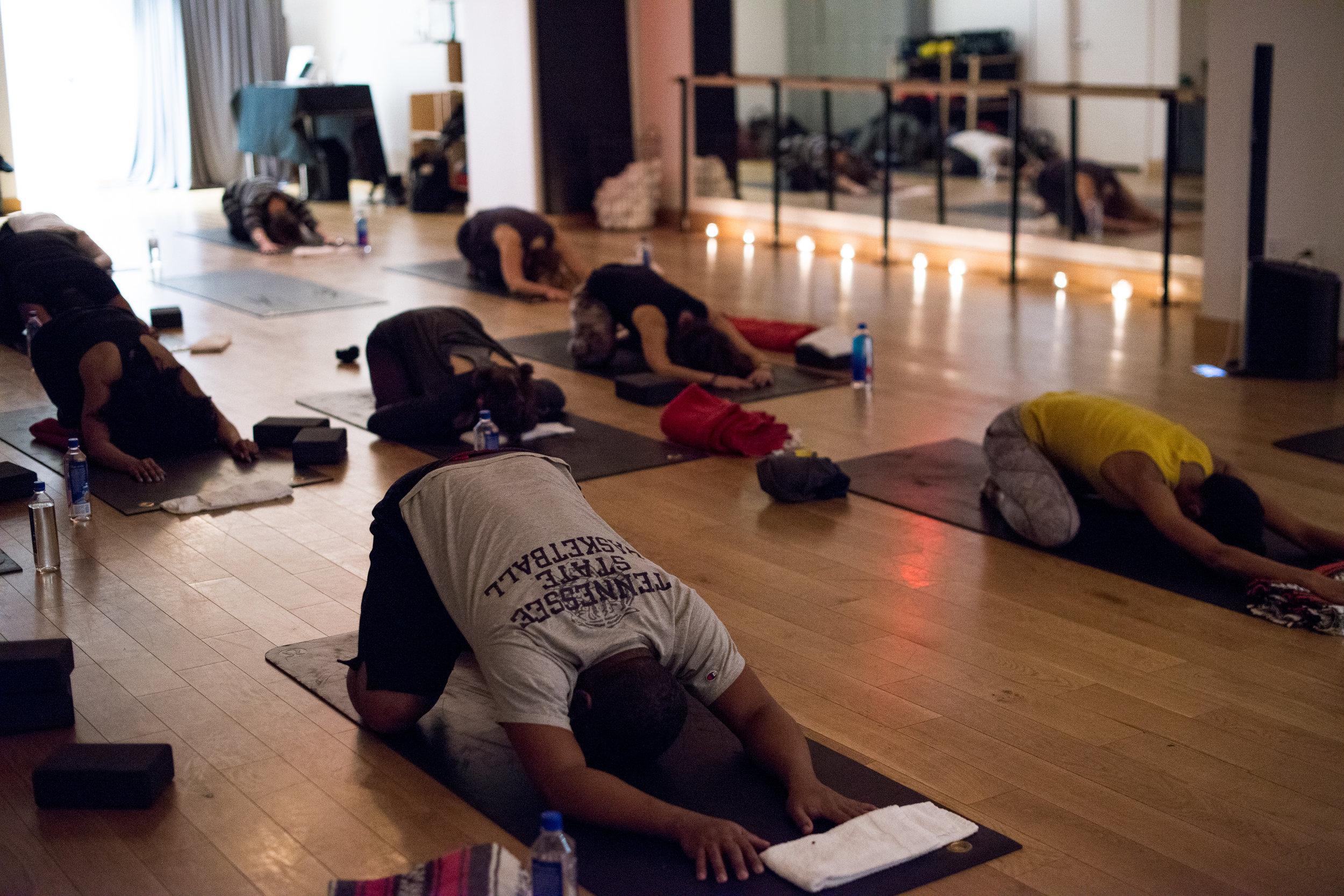 12.7.17 BreatheBro Yoga Event-Color-104.JPG