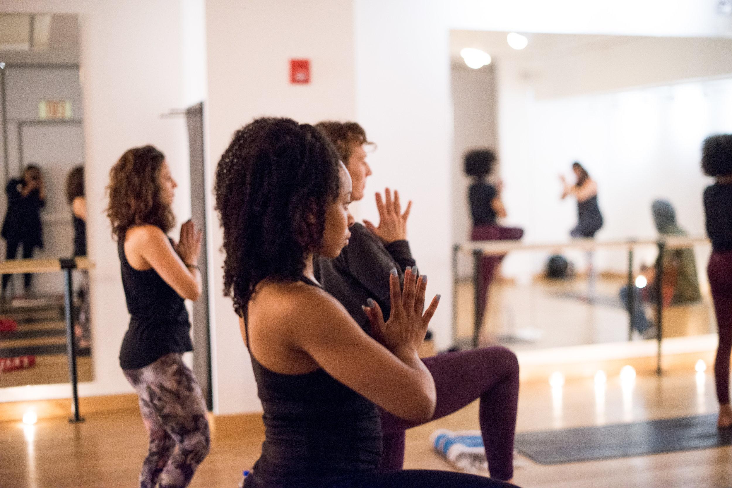 12.7.17 BreatheBro Yoga Event-Color-73.JPG